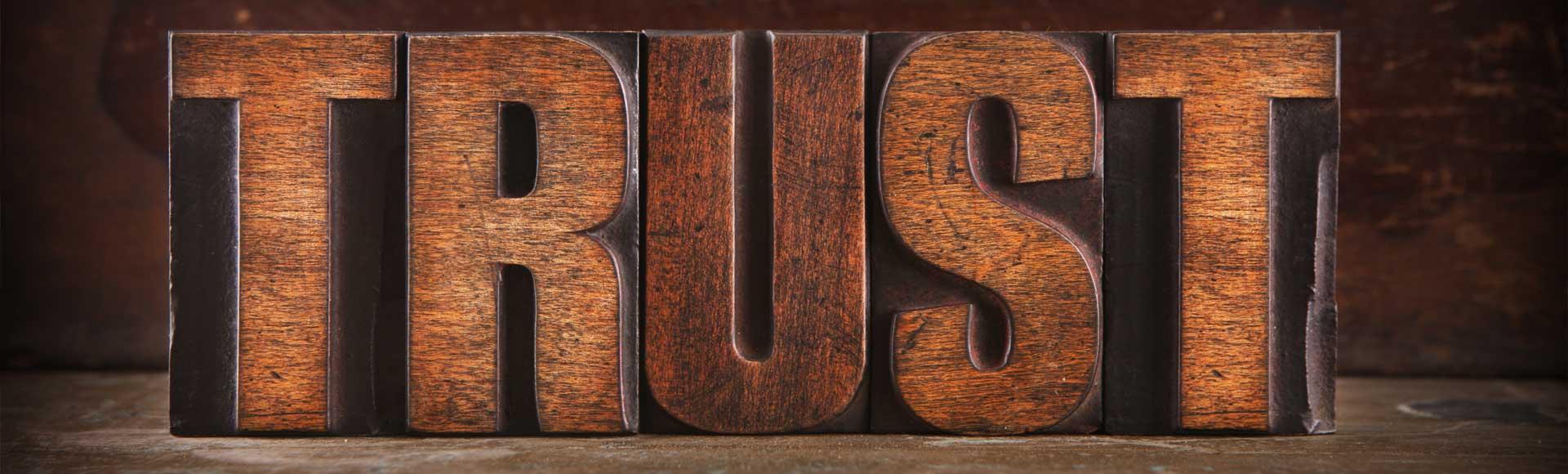 Old-Type-TRUST-Wood-Printing-Press-Blocks_1920x580
