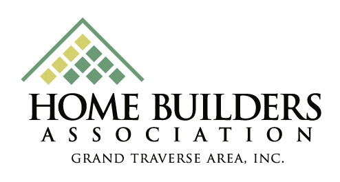 HBA_Grand_Traverse_Area_67_Logo