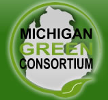 Michigan_Green_Consortium_logo