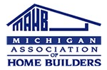 Michigan_Association_of_Home_Builders_LOGO