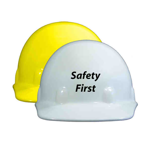 Hard_Hat_Safety_First_Yellow_White_Image