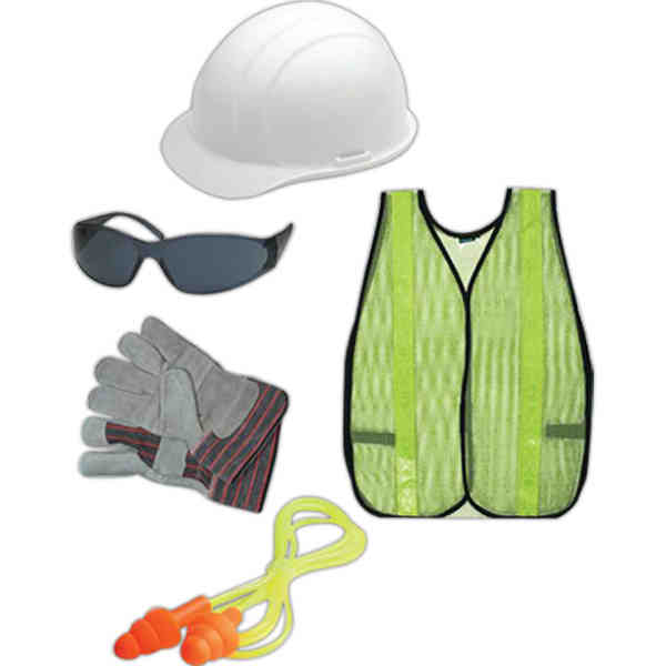 New_Hire_Kit_image
