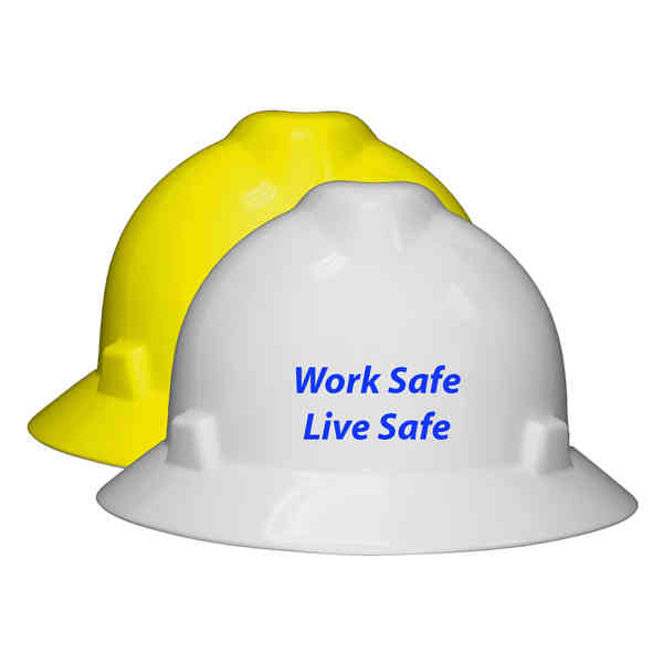 OSHA_Approved_Full-Brim_Hard_Hat_Yellow_White_Image