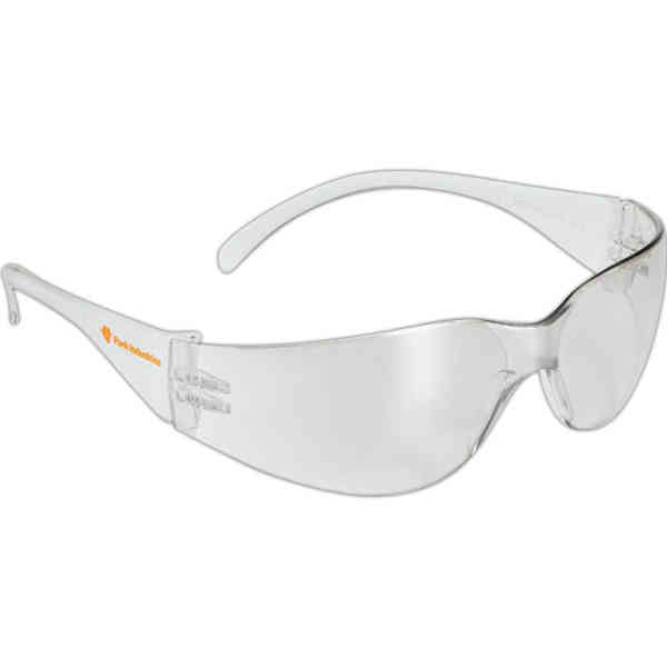 Polycarbonate_Safety_Glasses_image