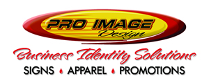 Pro_Image_Design_Business_Identity_Solutions_Signs_Apparel_Promotions_LOGO