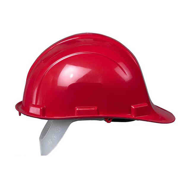 Red_Hard_Hat