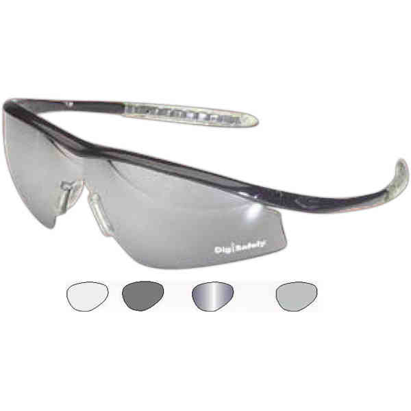 Tremor_Safety_Glasses_image
